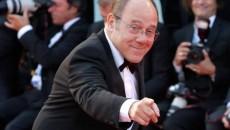 E' partito il casting per il nuovo film di Carlo Verdone. Accanto a lui reciterà Antonio Albanese. Oltre a due protagonisti, il cast sarà arricchito con altri ruoli rilevanti, anche...