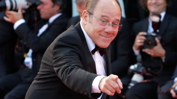 E' partito il casting per il nuovo film di Carlo Verdone. Accanto a lui reciterà Antonio Albanese. Oltre a due protagonisti, il cast sarà arricchito con altri ruoli rilevanti, anche […]