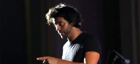 Giuseppe Panebianco è un giovane attore italiano. Nasce a Castrovillari, cittadina calabrese (Cs) il 6/7/1978 dove prende la maturità scientifica. Fin da ragazzo si distingue per le sue scelte passionali...