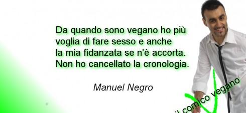 Manuel Negro