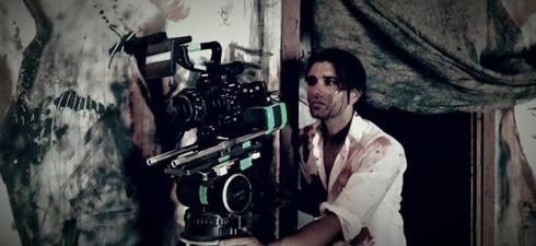 Vincenzo Petrarolo è il regista dell'attesissimo film Lilith's Hell, film che aprirà la 35esima edizione del fantafestival di Roma. Vincenzo benvenuto su mondospettacolo, come stai innanzitutto? Ciao Alex, io sto […]