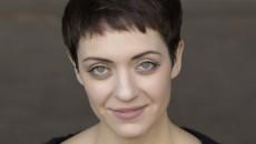 """Desiree Giorgietti è una talentuosa attrice italiana, l'ho incontrata recentemente al Fantafestival di Roma in occasione della proiezione del film di Francesco Picone """"Anger of the Dead"""". Le ho chiesto […]"""