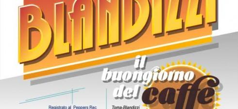 Il Buongiorno del Caffè, canzone scritta ed interpretata dal cantautore partenopeo Lino Blandizzi: doppia presentazione a Napoli mercoledì 10 giugno alle 17.00 al Pan di via dei Mille e lunedì […]