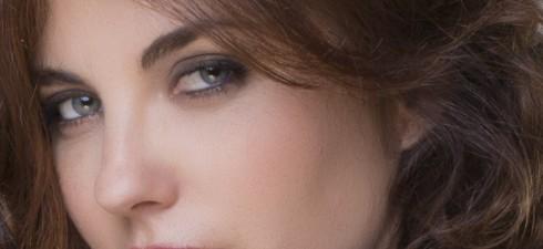 """Per Napoli Teatro Festival – Teatro Nuovo di Napoli il 12 giugno (h. 21.30) e il 13 giugno (h. 19.30), Vanessa Gravina sarà Anaïs Nin in """"Diario di sé"""" di […]"""