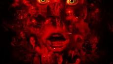 Nei giorni scorsi al 35esimo Fantafestival, è stato presentato Lilith's Hell l'opera diretta da Vincenzo Petrarolo e interpretata oltre che dallo stesso Vincenzo, da Joelle Rigollet, Manuela Stanciu, Dani Samvis, […]