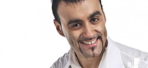 Quando la comicità incontra la sensualità!!! Ecco una nuova Sexy intervista al divertentissimo Manuel Negro, il comico/cabarettista torinese consociuto anche come il Comico Vegano. Manuel è stato videointervistato nel tempio […]