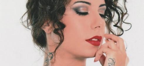 Si chiama Emanuela Potente, ed è una delle bellissime ragazze del divertentissimo videoclip di Alessandro Serra #SEL FICO ATTO. Ciao Emanuela benvenuta su Mondospettacolo. Ciao!!! Nel video di Alessandro tu […]