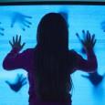 35° FANTAFESTIVAL MOSTRA INTERNAZIONALE DEL FILM DI FANTASCIENZA E DEL FANTASTICO CINEMA BARBERINI – 22/29 GIUGNO CINEMA TREVI – 7/10 SETTEMBRE Promosso dal Ministero per i Beni e le Attività […]