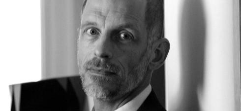 Recentemente al 35° Fantafestival di Roma sono stati proiettate 4 opere che hanno visto tra i protagonisti il bravissimo attore David Richard White. Oggi sono qui con David per parlare […]
