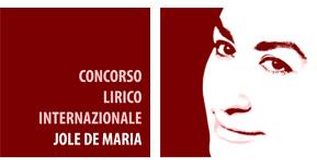 CONCORSO LIRICO INTERNAZIONALE JOLE DE MARIA III edizione Monterotondo (Roma) – 24 – 27 giugno 2015 SCADE IL 18 GIUGNO IL BANDO 2015 PER CANTANTI LIRICI DI TUTTI I REGISTRI […]