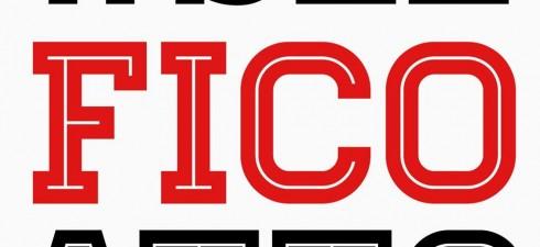 """Amici di Mondospettacolo, ogni estate ha il suo tormentone e questa estate che ancora non è iniziata, si aprirà all'insegna del divertentissimo videoclip del cabarettista Alessandro Serra """"#SEL FICO ATTO"""". […]"""
