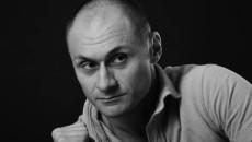 """Recentemente al 35° Fantafestival di Roma è stato proiettato l'interessante opera di Tiziano Cella: """"Subject 0: Shattered Memories"""" . Ho chiesto a Tiziano di parlarci del suo film. Ciao Tiziano, […]"""