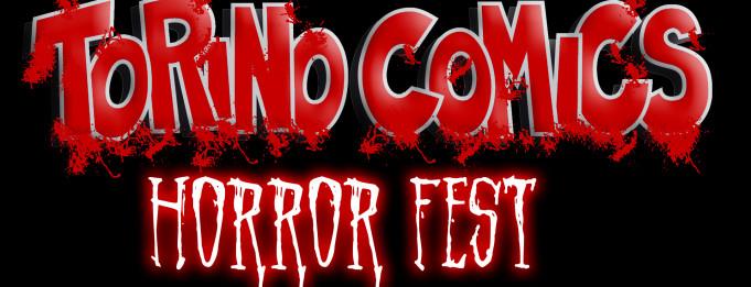 """Torino Comics Horror Fest! Mancano pochi giorni alla Kermesse Torinese dedicata al Cinema Horror, e tra i film giunti in finale, troviamo l'interessantissima opera di Tiziano Cella: """"Subject 0: Shattered […]"""