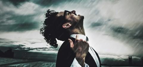 """S'intitola 'Troubled Water' l'esordio discografico del musicista e produttore abruzzese Marco Mestichella, prodotto e registrato a Londra. Contenente 10 tracce,""""Troubled Water"""" e' il secondo EP di Marco Mestichella, pubblicato il […]"""