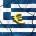 L'Italia rischia di fare la stessa fine della Grecia? No! Innanzitutto le condizioni economiche del nostro paese non sono più quelle del 2011-2012, poi il nostro governo ha saputo costruire […]