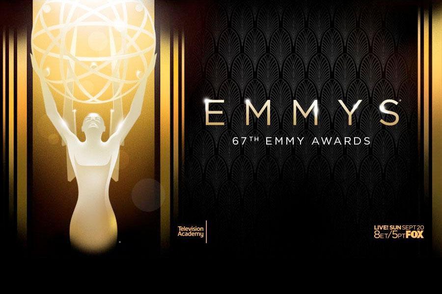 Tutto pronto a Los Angeles per la cerimonia di premiazione degli Emmy Awards 2015, gli Oscar della televisione americana, giunta alla 67a edizione. Dopo la mancata copertura televisiva italiana dello […]