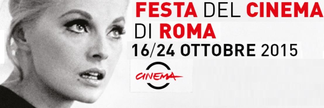 """Mancano poco più di due settimane all'inizio della 10a edizione della """"Festa del Cinema di Roma"""" (16-24 ottobre), da quest'anno non più """"festival"""" per volontà del direttore Antonio Monda che […]"""