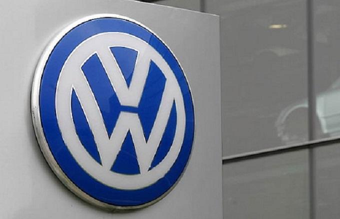 Volkswagen scandalo delle centraline truccate gianluca for Aprire concept house
