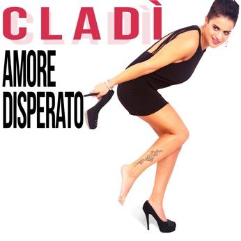 Torino, 4 settembre 2015 Dopo settimane di attesa sono finalmente usciti i primi 2 singoli del nuovo progetto discografico di Cladì sotto le insegne della label A&A Recordings Publishing. Si […]