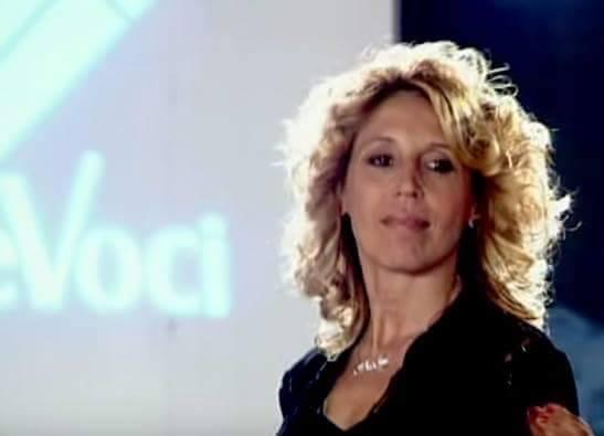 Facciamo conoscenza con Michela Pacassoni, una bravissima interprete, una cantante che a nostro parere meriterebbe d'esser conosciuta più di quanto già lo sia fino ad ora…Lo diciamo perché l'abbiamo sentita […]