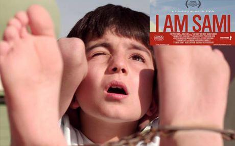 """Il regista curdo Kae Bahar nativo del Kurdistan iracheno, vissuto per anni in Italia, dopo il successo del suo mediometraggio """" I am Sami"""" (Sono Sami) ora su youtube, girerà […]"""