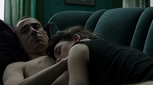 """Ancora un film italiano alla Festa del Cinema di Roma. Si tratta di """"Alaska"""" di Claudio Cupellini con Elio Germano. Fausto (Elio Germano)èitaliano ma vive a Parigi, lavorando come cameriere […]"""