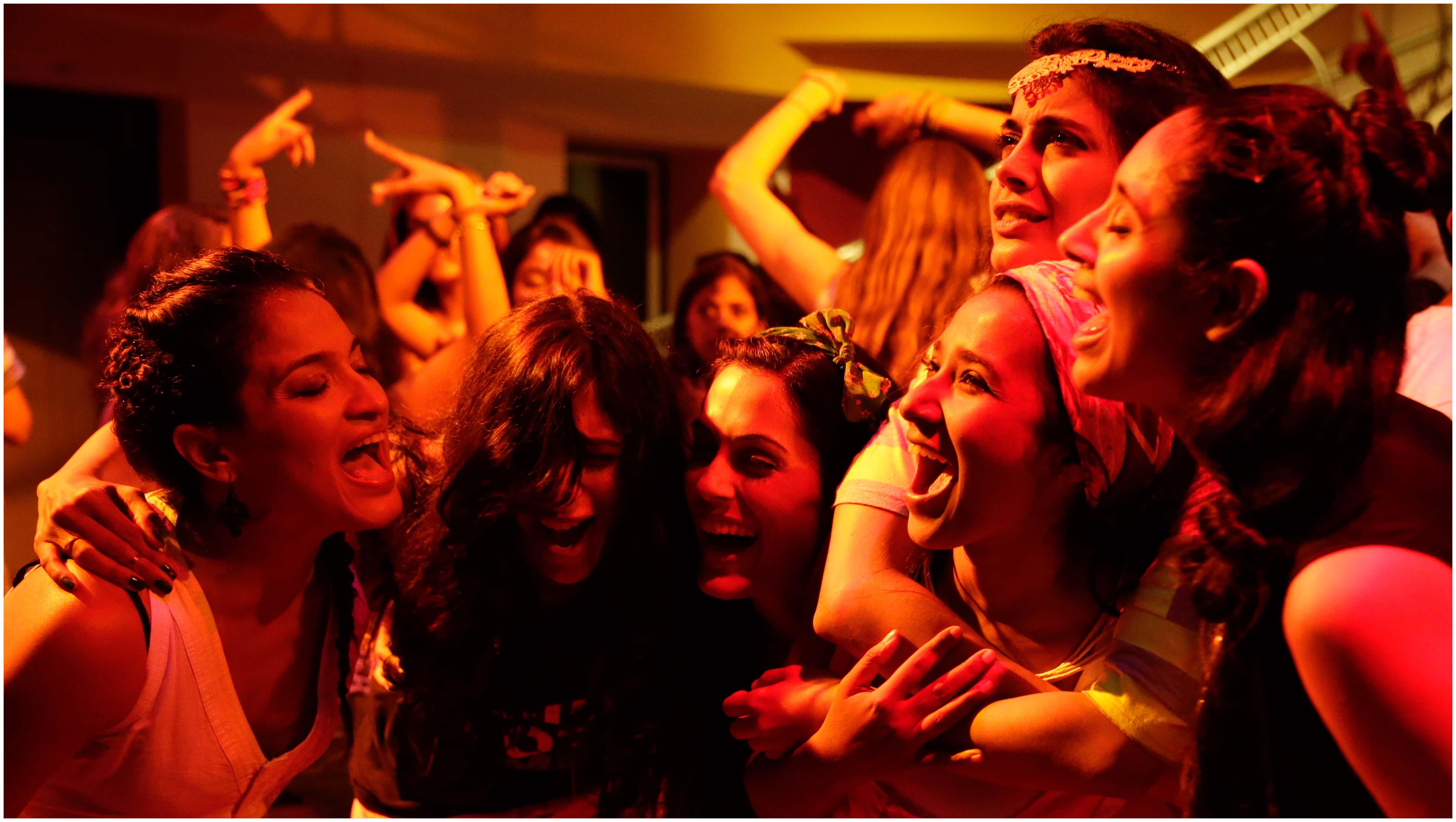 """Colpo di scena finalealla Festa del Cinema di Roma. E' appena stato comunicato il titolo del film vincitoredel """"Premio del Pubblico BNL"""" di questadecima edizione, l'unico che viene assegnato nella […]"""