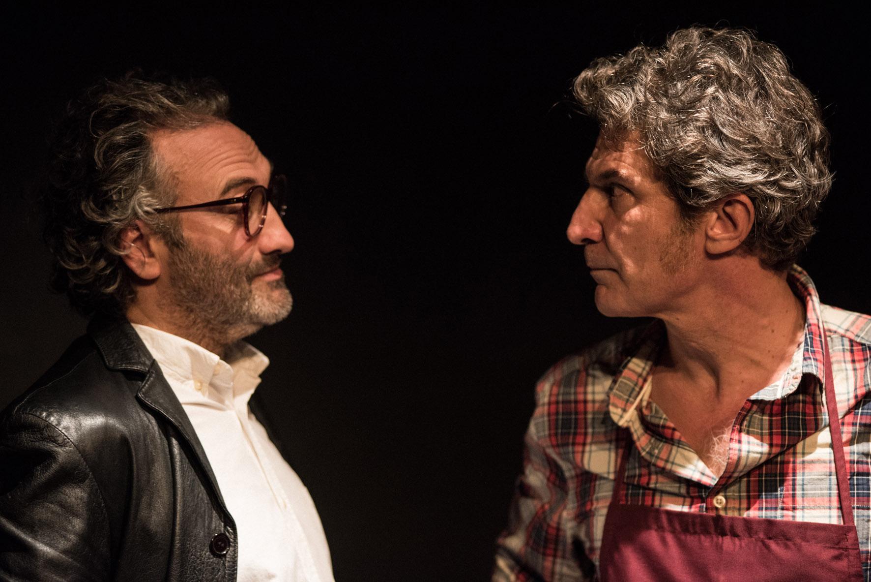 Per la festa del 30ennale di Sala Assoli, arrivano due graditissimi ospiti: Tony Laudadio e Andrea Renzi saranno i protagonisti di Birre e rivelazioni dal 20 al 25 ottobre. Birre […]