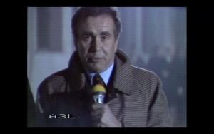 BOATS_Liberi Tutti_Enzo Tortora
