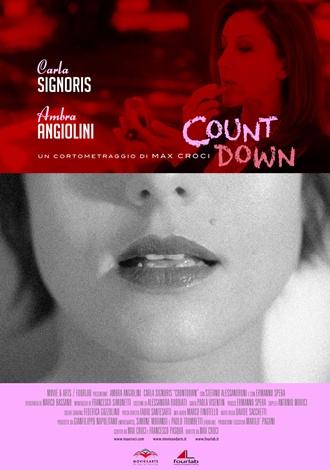 Countdown_locandina