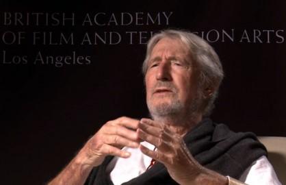 """Il regista inglese John Guillermin, tra i cui titoli spiccano """"L'inferno di cristallo"""", """"King Kong"""" e """"Assassinio sul Nilo"""", è morto all'età di 89 anni. Il decesso, avvenuto domenica nella […]"""