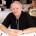 TRIESTE – Trieste Science+Fiction annuncia che sarà lo scrittore statunitense Joe R. Lansdale a presiedere la Giuria internazionale del Premio Asteroide della 15a edizione del Festival della Fantascienza in programma […]