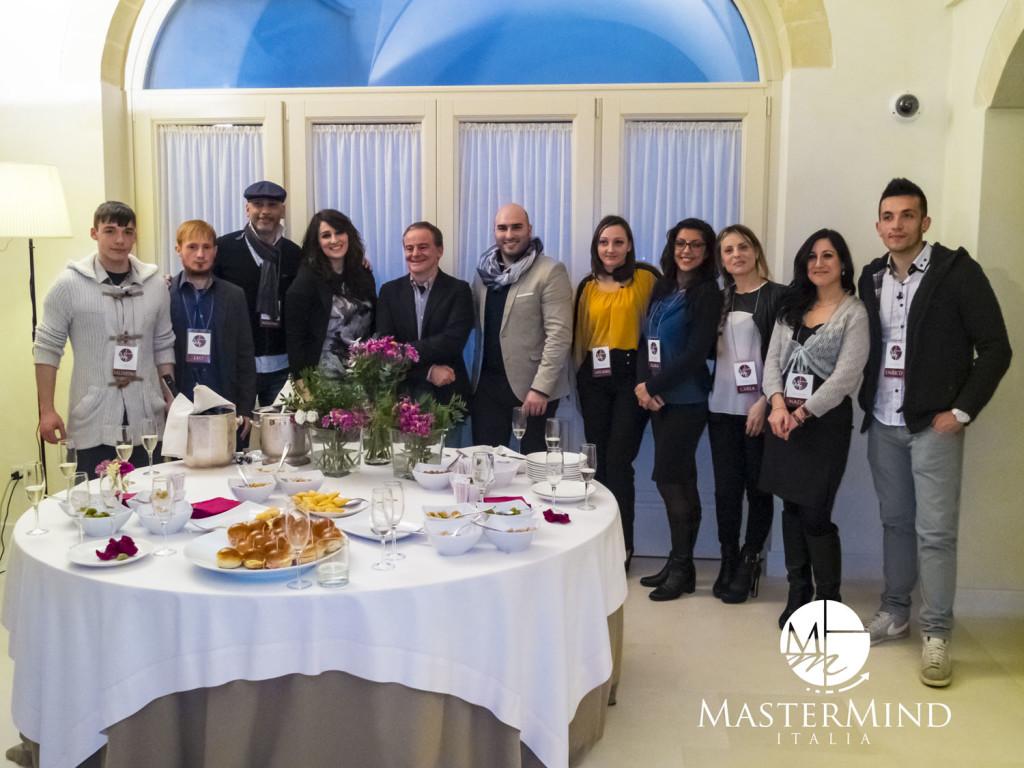 MasterMInd-Italia-puntata-zero