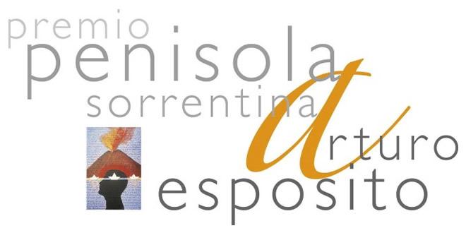 Premio-Penisola-Sorrentina