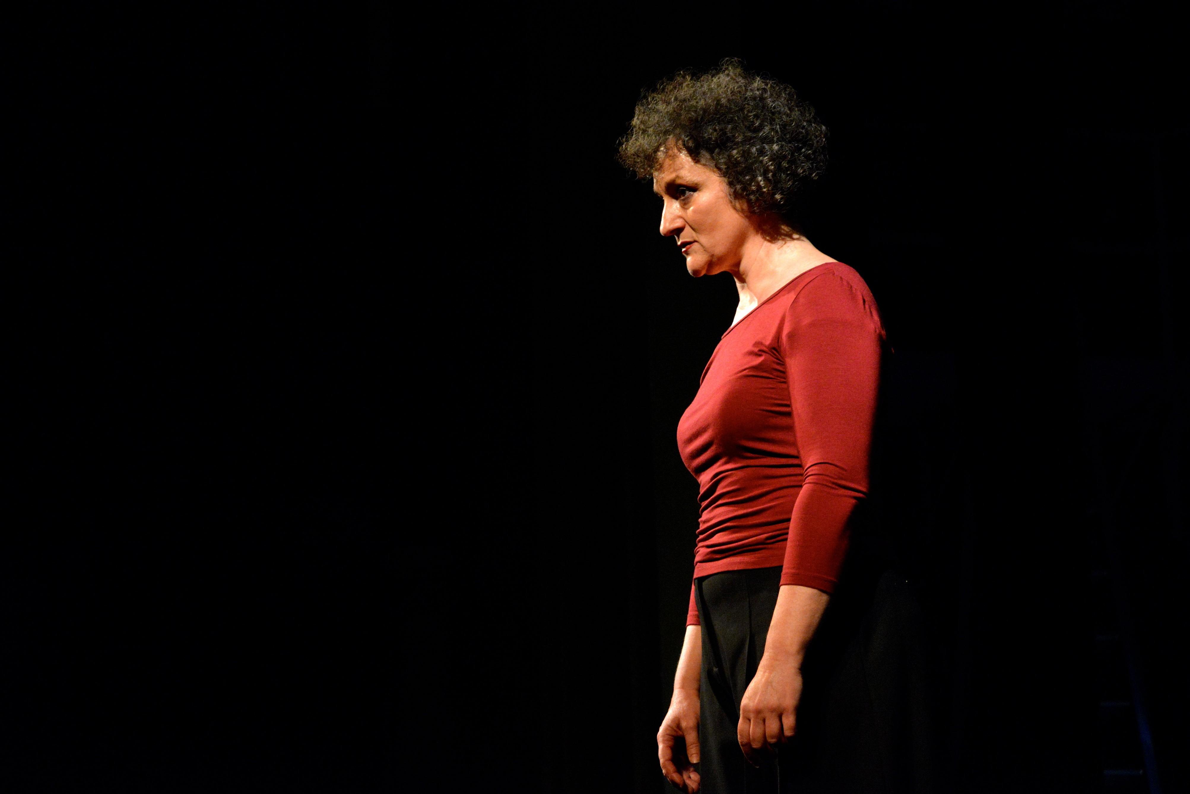Debutta il 20 ottobre in prima nazionale al Teatro Lo Spazio uno spettacolo multimediale, insolito ed emozionante dal titolo Rose is a Rose is a rose is a rose, di […]