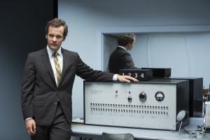 Sarsgaard-Stanley Milgram1