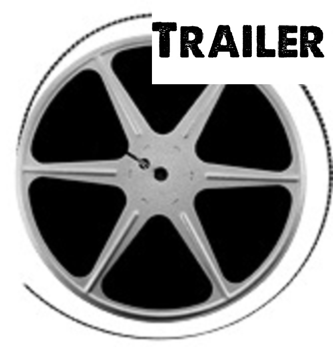 Anche questa settimana il consueto appuntamento con tutti i trailer dei film in uscita oggi, rigorosamente in ordine alfabetico e in HD. Lo scorso week-end ha visto per la prima […]