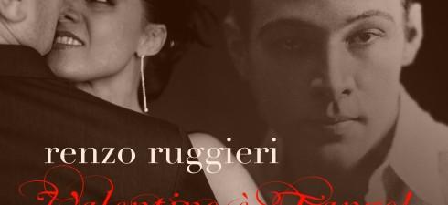 """""""Valentino è Tango!"""" è il nuovo progetto musicale del maestro fisarmonicista Renzo Ruggieri e dell'attore Umberto Fabi dedicato al mito del cinema muto, Rodolfo Valentino e al Tango Jazz. Il […]"""