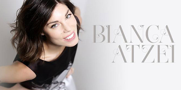 """Va alla giovane artista Bianca Atzei la 20° edizione del Premio """"Penisola Sorrentina"""". La cerimonia di premiazione si terrà il 24 Ottobre a Piano di Sorrento, durante una serata evento… […]"""