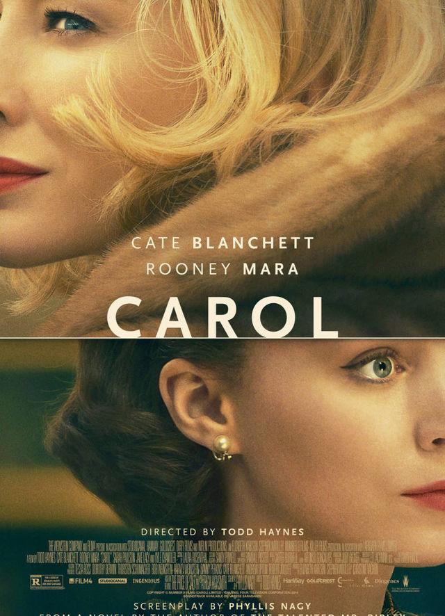"""Notevole questa settima giornata alla Festa del Cinema di Roma, con tanti film di qualità, emozionanti e pieni di.. lesbiche. Iniziamo con la tagliente commedia """"Grandma"""" di Paul Weitz, con […]"""