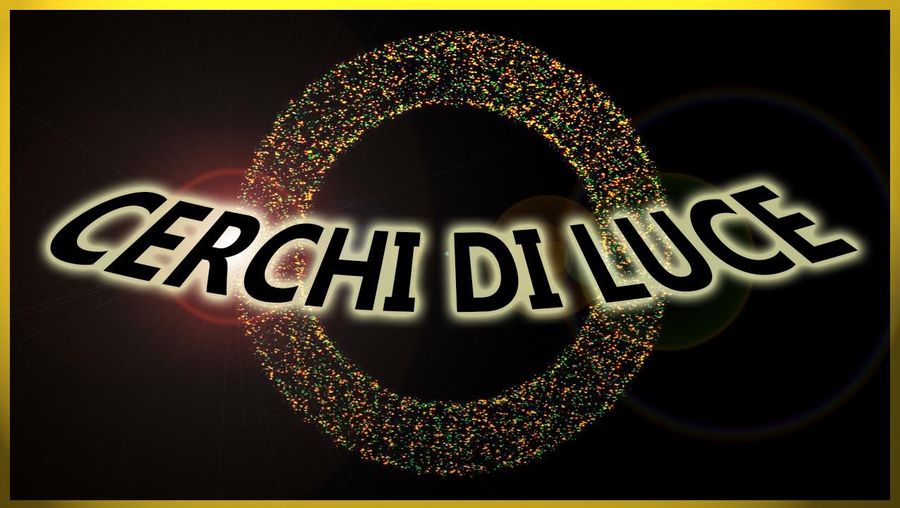 """Roma, 7 ottobre 2015 È iniziata la distribuzione della miniserie televisiva intitolata """"Cerchi nella luce"""".La prima stagione, che comprende 1 puntata zero, 12 puntate standard e una puntata extra conclusiva […]"""