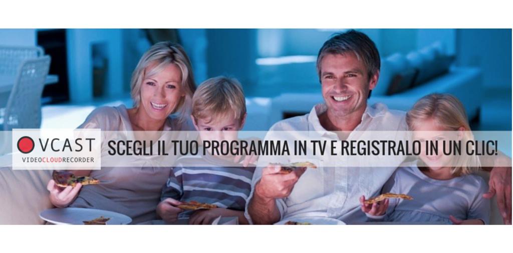 homepage-scegli-il-tuo-programma-e-registralo-in-un-clic3