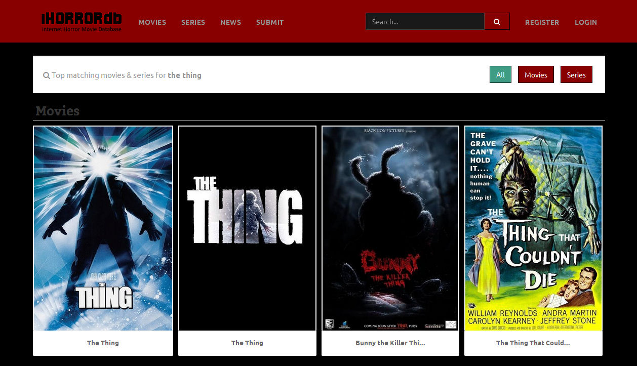 internet horror movie database archives mondospettacolo