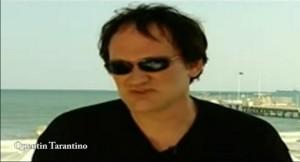 tarantino down by di leo 1