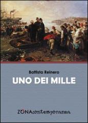 Dopo anni passati tra la polvere degli Archivi di Stato di Torino e Genova, Battista Reinero ci racconta l'altro Risorgimento. E' uscito in estate nelle librerie il suo capolavoro storiografico […]