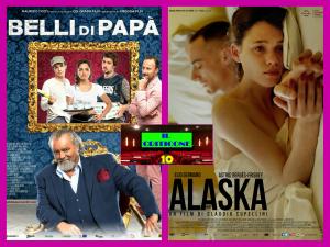 Belli di papà e Alaska