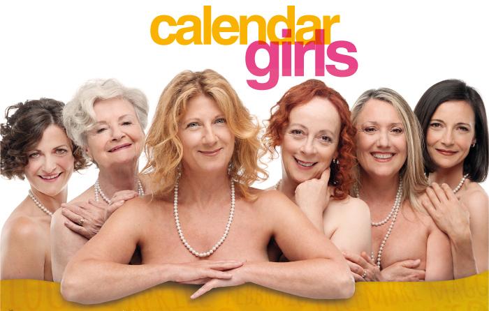 Calendargirls_700_