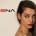 """E' in rotazione radiofonica """"PORTAMI VIA"""" (Alessandro Bemporad/Loudr), il nuovo singolo della cantante fiorentina NEENA, disponibile su tutti i digital store e le piattaforme streaming. Una donna. La sua vita […]"""