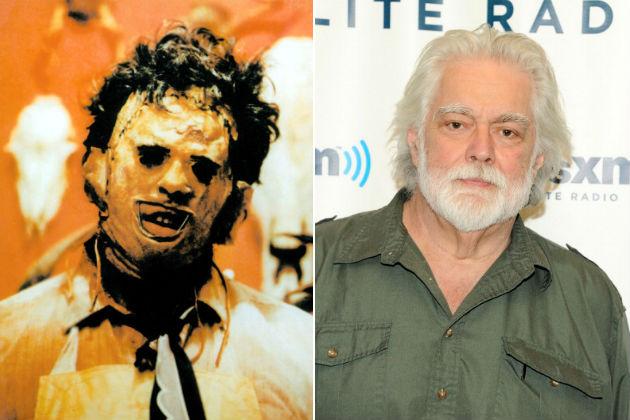 """Brutta notizia per tutti gli amanti del cinema horror. E' morto il miticoGunnar Hansen,originale interprete di Leatherface in """"Non aprite quella porta"""" di Tobe Hooper. L'attore 68enne è morto sabato […]"""