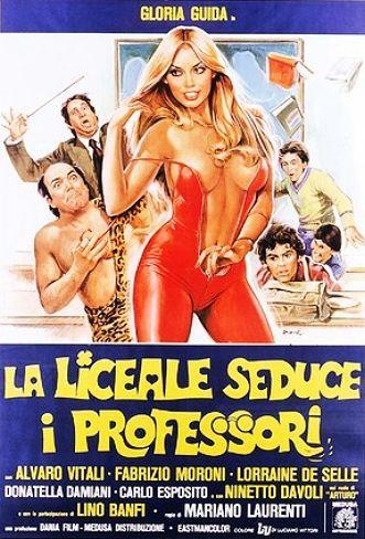 La-liceale-seduceiprofessori